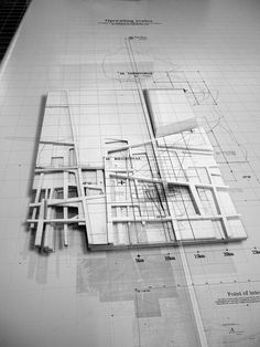 Urban satellite on behance sections model sketch, landscape Landscape Model, Urban Landscape, Landscape Design, Architecture Student, Architecture Design, Berkeley Architecture, Landscape Architecture, Site Model, Model Sketch