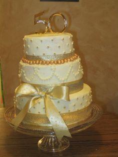 Golden Anniversary :)