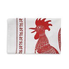 ☆ Saftiges Reisfleisch - ein Rezept aus dem Servus Magazin Moose Art, Flag, Cards, Kindergarten, Decor, Pretty Drawings, Decoration, Kindergartens, Map