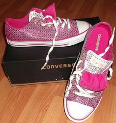 chuck converse. Haley Cone · Shoes 6f421a62a