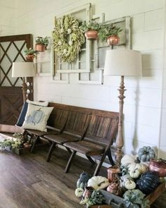 #countryvintagehome