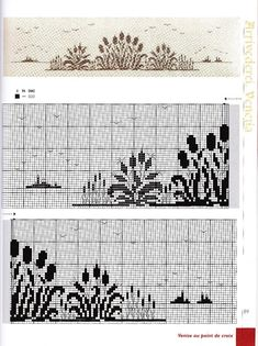 gallery.ru watch?ph=bqAD-gAdPU&subpanel=zoom&zoom=8