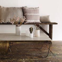 #madamstoltz #moreMadam #ss15 #easter #marble #brass #gold #glass #cushion #linen #velvet #cosy #lifestyle #interior