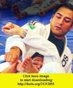 BJJ Triangle Choke Seminar, iphone, ipad, ipod touch, itouch, itunes, appstore, torrent, downloads, rapidshare, megaupload, fileserve