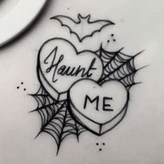 Tattoo I'm getting next week from the lovely @alexandrarose_str ️