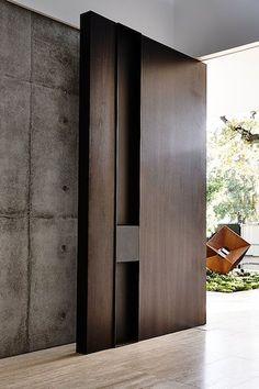 Toorak Residence | Workroom Archi
