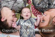 family photo,children photography ideas, western photography, country photography www.puresouthernphotos.smugmug.com