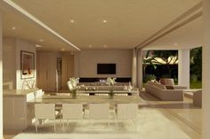 Luxury villa in #Marbella