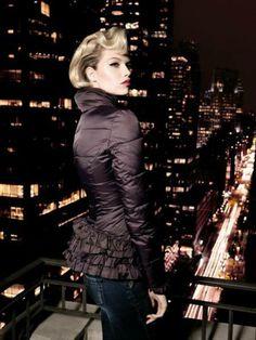 Dp&K Fashion Design Studio fashion accessories adv campaign *fornarina