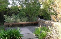 Huettl Landscape Architects