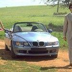 La BMW Z2 annoncee pour 2015