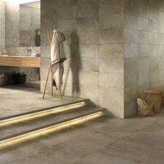 mosa que carrelage imitation pierre 30x30 pergamo. Black Bedroom Furniture Sets. Home Design Ideas