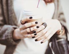 #146 Perfect Nails