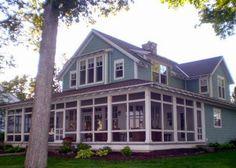 1000 Images About House Plans On Pinterest House Plans Farmhouse