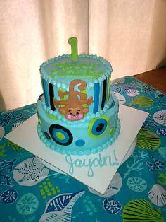Baby Cakes Cupcakes Terre Haute In