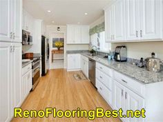 Excellent idea on  bamboo flooring prices002