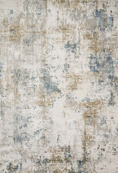 Alise Rugs Versailles Contemporary Abstract Area Rug x - Gray - Ombre/Graphic/Abstract), Grey Complimentary Color Scheme, Gold Rug, Contemporary Area Rugs, Contemporary Style, Burke Decor, Art Mural, Grey Rugs, Rugs On Carpet, Carpets