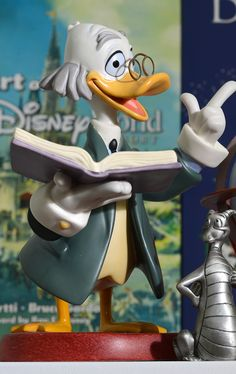 Using an Authorized Disney Vacation Planner is a good idea for your first visit to Walt Disney World.