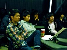 Intensive English Language Center at the University of Nevada, Reno - 2013 Fall Semester! studyusa.com/