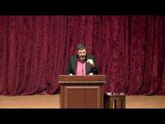İnsan ve İrfan Vakfı - Canlı Yayın - YouTube