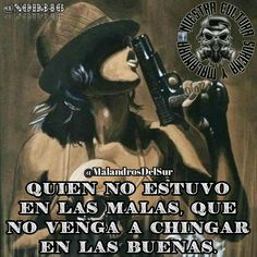 #Frases #Choleras #Malandras #Sureñas #Amor #Desamor #NOD346