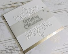 Hello my friends. As promised I have hit the ground running and have started the Christmas Crush Holiday Series today! That means a month long of projects for you to get inspired about. 20 cards…
