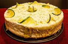 Reteta de Tort Dukan de iaurt si limete - Depozitul de retete Cooking Recipes, Yummy Food, Cake, Desserts, Recipes, Tailgate Desserts, Deserts, Delicious Food, Chef Recipes