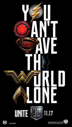 You are watching the movie Justice League on Putlocker HD. Fuelled by his restored faith in humanity and inspired by Superman's selfless act, Bruce Wayne and Diana Prince assemble a team of metahumans consisting of Justice League Marvel, Justice League Wonder Woman, Batman Vs Superman, Marvel Dc Comics, Dc Movies, Marvel Movies, Aquaman, Marvel Comic Character, Dc Comics Art