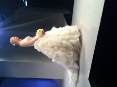 In love with this Winnie Couture design!