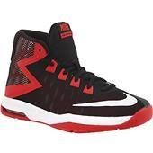 Nike Devosion Gs