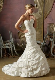 mermaid wedding dresses mermaid wedding dresses mermaid wedding dresses mermaid wedding dresses