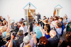 Wedding Moments, Alternative Wedding, Happily Ever After, First Time, Fall Wedding, Groom, Bride, Beautiful, Blush Fall Wedding