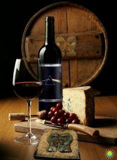 Juego De Tronos//Walking Dead temática copa de vino encantos Conjunto de 15.
