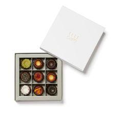 Aesthetic Food, Food Design, Celine, Packaging Design, Gluten Free, Valentines, Snacks, Baking, Desserts
