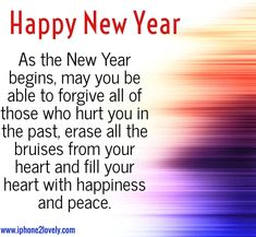happy new year 2018 quotes quotation image quotes of the day description cute new year wishes for family sharing is power dont forget to share