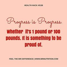 Sunday Motivation, Health Tips, Nutrition, Feelings, Words, Inspire, Horse, Healthy Lifestyle Tips