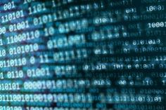 Technology Industry News: How data analytics could reshape NSW