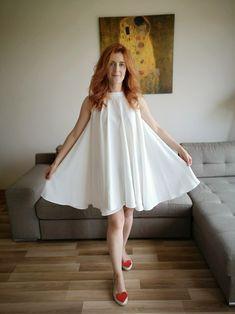 Girl Dress Patterns, Skirt Patterns Sewing, Blouse Patterns, Coat Patterns, Pattern Drafting Tutorials, Sewing Tutorials, Dress Tutorials, Fashion Sewing, Diy Fashion