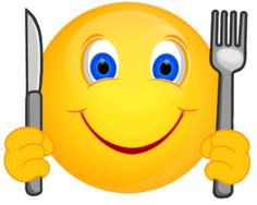Smiley animiert - Keto egg roll in a bowl - Emoticon Faces, Funny Emoji Faces, Meme Faces, Smiley Faces, Smiley Emoji, Images Emoji, Emoji Pictures, Animated Emoticons, Funny Emoticons