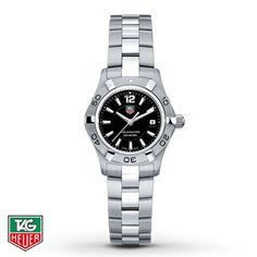 TAG Heuer Aquaracer Quartz Timepiece