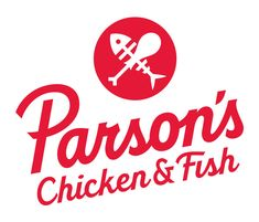 Parson's Chicken & Fish The Second City, Two By Two, Chicago, Calm, Fish, How To Plan, Artwork, Work Of Art, Auguste Rodin Artwork