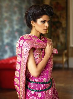 Fashion Gallery Khush Mag Asian Wedding Magazine For Every Bride And Groom Planning Their Day Dresses Pinterest