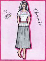 29 Tlaxcala by Elieth