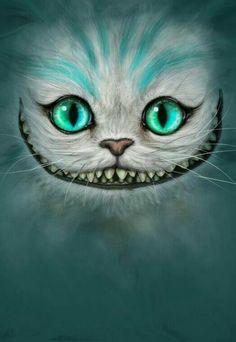 Disney chesire cat alice in wonderland iPhone 5 Tattoo Chat, Gato Alice, Chesire Cat, Cheshire Cat Drawing, Cheshire Cat Makeup, Cheshire Cat Grin, Cheshire Cat Quotes, Cheshire Cat Tattoo, Cheshire Cat Costume