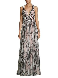 2ee3c15be 38 Best Wedding guest dress images