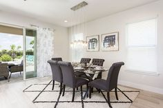 Reunion Resort 85 in Reunion Resort, Orlando at Top Villas from only $325 per night!