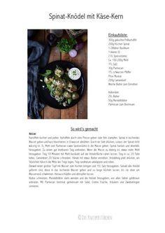 spinat-kaese-knoedel-rezept-001