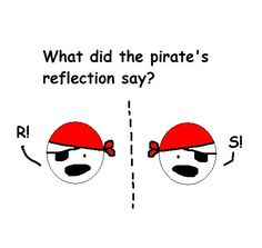 bahahahahahahaha. I'm finding this way too funny