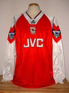Camisa do Arsenal pra 2016? | Minhas Camisas - tudo sobre camisas de futebol