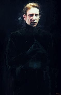Our leader General Hux